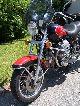 1996 Moto Guzzi  California Motorcycle Chopper/Cruiser photo 2