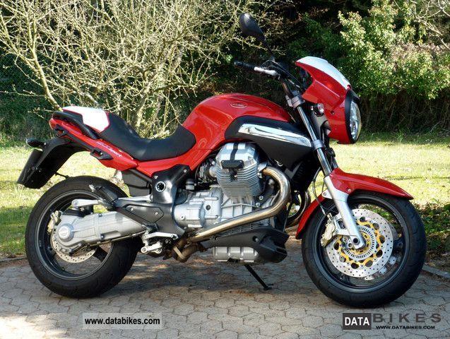 2010 moto guzzi 1200 sport abs warranty. Black Bedroom Furniture Sets. Home Design Ideas