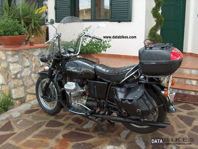 Moto Guzzi  V7 1970 perfetta 1970 Vintage, Classic and Old Bikes photo