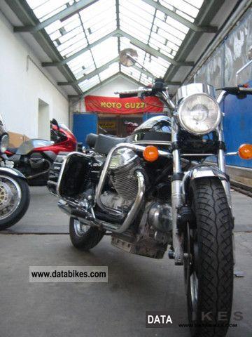 Moto Guzzi T Lgw on Motorcycle Honda Chopper Wiring
