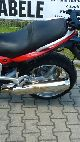 2007 Moto Guzzi  Norge 850 Motorcycle Tourer photo 3