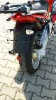 2007 Moto Guzzi  Norge 850 Motorcycle Tourer photo 4