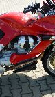 2007 Moto Guzzi  Norge 850 Motorcycle Tourer photo 5
