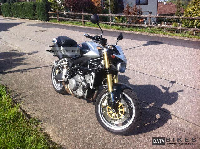 2008 moto morini corsaro 1200. Black Bedroom Furniture Sets. Home Design Ideas