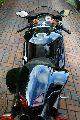 2007 MV Agusta  F4 1000 RR 312 Carbon / Magnesium Motorcycle Sports/Super Sports Bike photo 2
