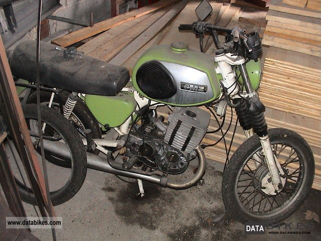 1974 mz 2 motorcycles ts 250 with 1x vape ignition. Black Bedroom Furniture Sets. Home Design Ideas