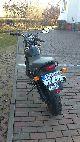 2003 Mz  RT 125 Motorcycle Lightweight Motorcycle/Motorbike photo 2