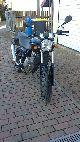 2003 Mz  RT 125 Motorcycle Lightweight Motorcycle/Motorbike photo 3