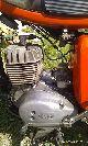 1985 Mz  TS 125 Motorcycle Other photo 3