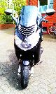 2008 Peugeot  Elyster 50 carburetor Motorcycle Scooter photo 4