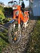 1973 Peugeot  103 Motorcycle Motor-assisted Bicycle/Small Moped photo 4