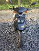 1995 PGO  Bigmax Motorcycle Scooter photo 1