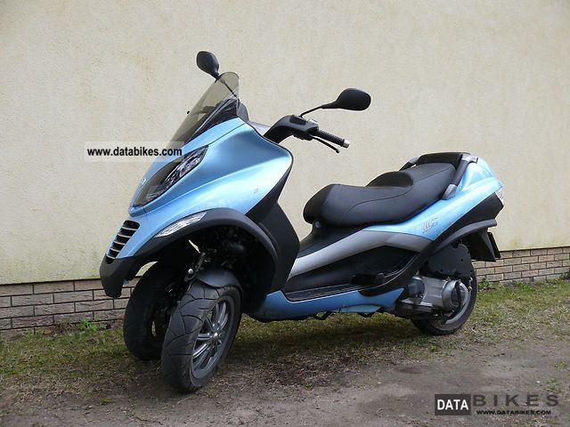piaggio bikes and atv 39 s with pictures. Black Bedroom Furniture Sets. Home Design Ideas