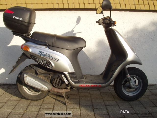 1998 piaggio tph 125 with tuv and without power late. Black Bedroom Furniture Sets. Home Design Ideas