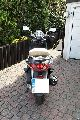 2008 Piaggio  Beverly 250 Cruiser Motorcycle Scooter photo 3