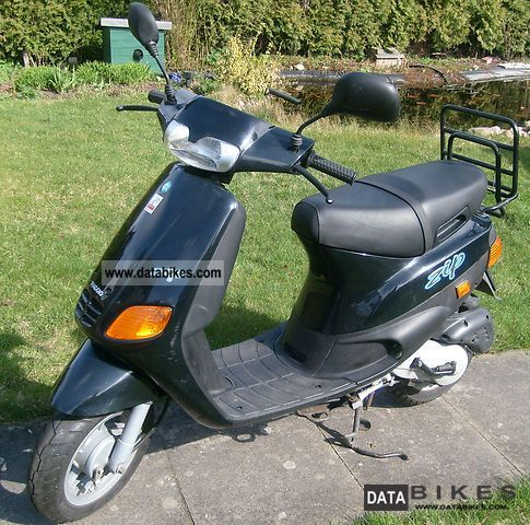 piaggio__zip_ssl_two_seater_1999_1_lgw.j