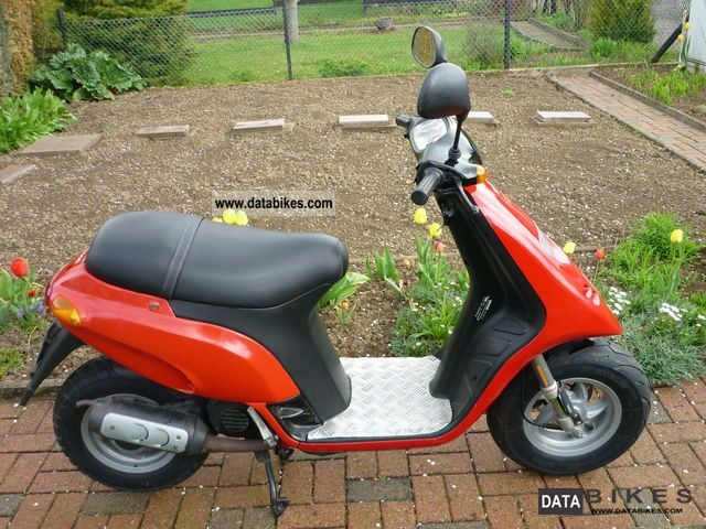 scooter vehicles with pictures (page 187)