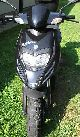 2011 Piaggio  Typhoon Motorcycle Lightweight Motorcycle/Motorbike photo 1