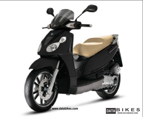 2012 piaggio carnaby 125 house price on request. Black Bedroom Furniture Sets. Home Design Ideas