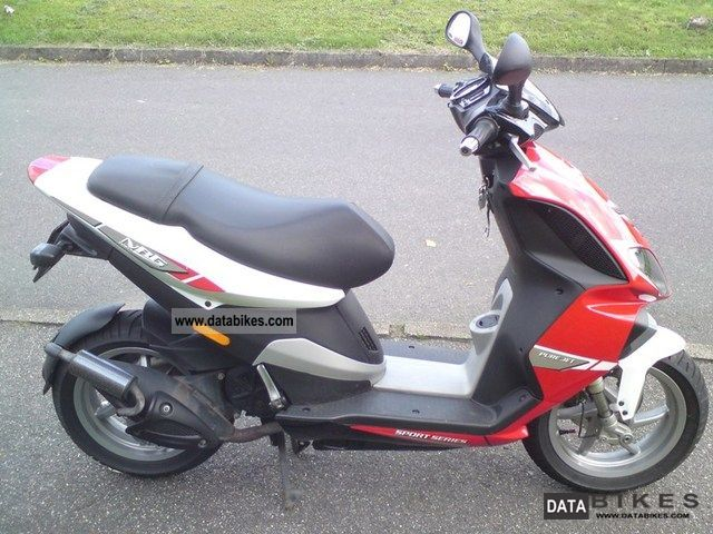 2006 piaggio nrg 50 pure jet sport series 25 km h restriction. Black Bedroom Furniture Sets. Home Design Ideas