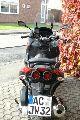 2007 Piaggio  FUOCO 500 Motorcycle Motorcycle photo 1