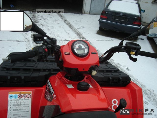 2001 polaris sportsman 500 wiring diagram pdf 2001 2012 polaris sportsman 500 wiring diagram pdf wirdig on 2001 polaris sportsman 500 wiring diagram pdf