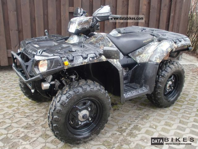 2010 polaris sportsman 850 xp camo. Black Bedroom Furniture Sets. Home Design Ideas