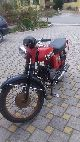 1977 Puch  M 50 Racing Motorcycle Motor-assisted Bicycle/Small Moped photo 4