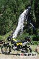 2008 Rieju  Tango Motorcycle Enduro/Touring Enduro photo 1