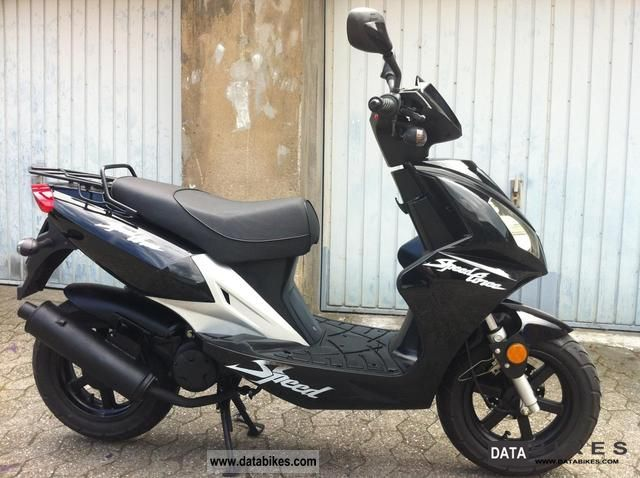 Q Plate Insurance Motorcycle