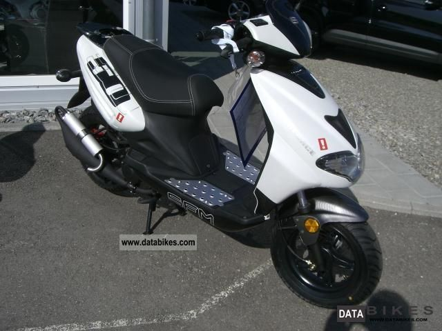 sachs bikes and atv 39 s with pictures. Black Bedroom Furniture Sets. Home Design Ideas