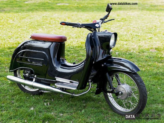 simson bikes and atv 39 s with pictures. Black Bedroom Furniture Sets. Home Design Ideas