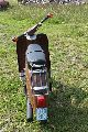 1979 Simson  Swallow Motorcycle Motor-assisted Bicycle/Small Moped photo 3