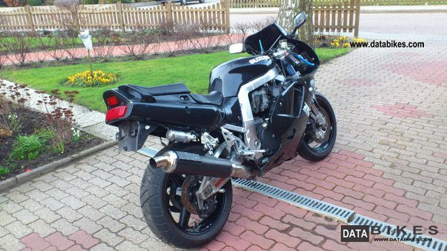 1994 suzuki gsxr 750. Black Bedroom Furniture Sets. Home Design Ideas