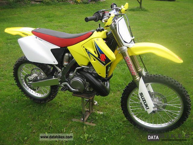 2008 suzuki king quad 450 owners manual