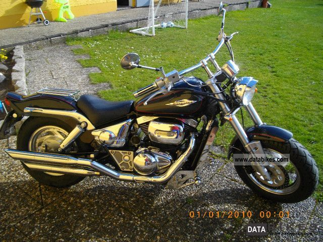 1997 Suzuki Marauder 800 as well 2000 Honda Rebel Chopper in addition 1989 Buick Century further Suzuki VZ 800 Service Manual 2004 moreover 1999 Suzuki Intruder 1400. on owners manual 1997 suzuki marauder
