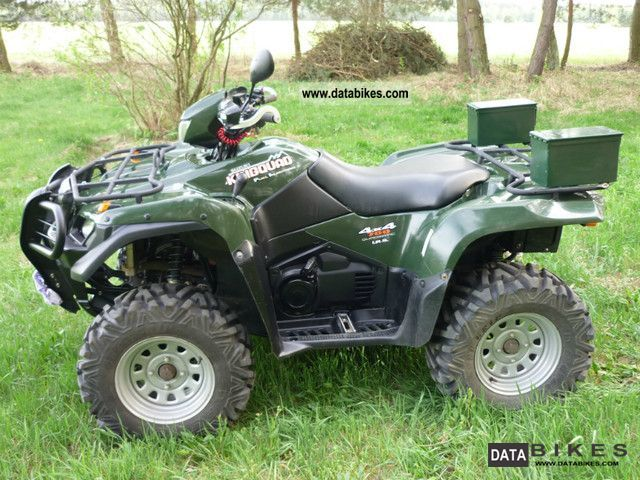Cd further S L together with D What Year Suzuki Quadrunner likewise Maxresdefault in addition Hqdefault. on suzuki quadrunner 250