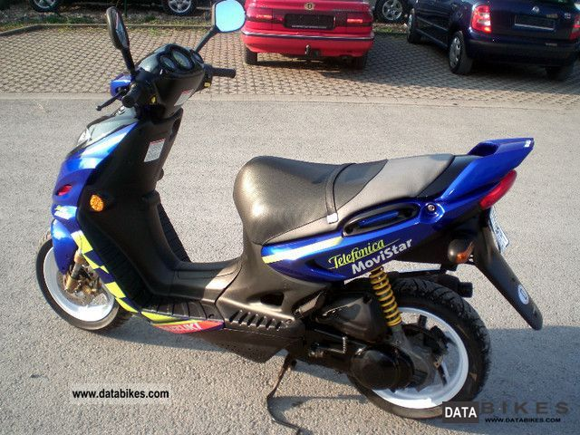 2003 suzuki ay 50 wr katana telefonica movistar. Black Bedroom Furniture Sets. Home Design Ideas