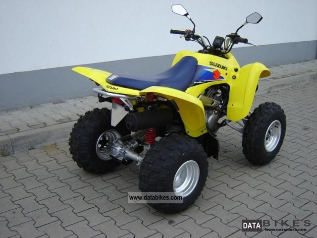 [IMG]http://databikes.com/imgs/a/c/a/i/a/suzuki__ltz_250_including_admission_lof_authorized_dealer_2011_6_lgw.jpg[/IMG]