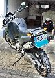1994 Suzuki  DR 800 Big Conversion - SR 43 B Motorcycle Enduro/Touring Enduro photo 2