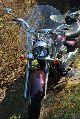 2010 Suzuki  VL800 Intruder Motorcycle Chopper/Cruiser photo 3