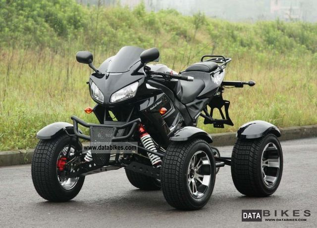 quad vehicles with pictures (page 144)