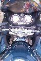 2004 Suzuki  1200 Bandit / S Motorcycle Sport Touring Motorcycles photo 4