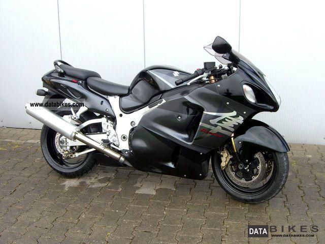 2006 suzuki gsx 1300 r k6 2006 Suzuki Eiger 400 4x4 2006 Suzuki Eiger 400 4x4