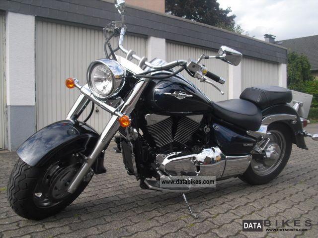 2006 suzuki drz 400 owners manual