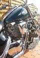 1997 Suzuki  VL1500 Motorcycle Chopper/Cruiser photo 3