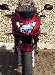 2006 Suzuki  GSF 1200 S Motorcycle Sport Touring Motorcycles photo 2