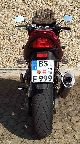 2006 Suzuki  GSF 1200 S Motorcycle Sport Touring Motorcycles photo 3