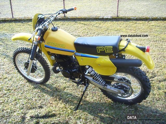 honda sports bikes 2012