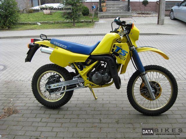 Suzuki ts 250 for sale http databikes com infophoto suzuki ts 250 x